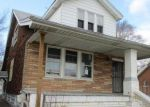 Foreclosed Home in Hamtramck 48212 12857 SAINT LOUIS ST - Property ID: 4091245