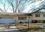 Foreclosed Home in Leavenworth 66048 623 S 18TH ST - Property ID: 4091269