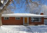 Foreclosed Home in Idaho Falls 83404 965 TERRY DR - Property ID: 4091299