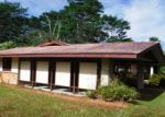 Foreclosed Home in Pahoa 96778 15-2681 AWEOWEO ST - Property ID: 4091300