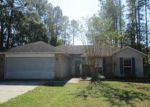 Foreclosed Home in Alachua 32615 15825 NW 120TH PL - Property ID: 4091316