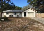 Foreclosed Home in Shalimar 32579 65 5TH AVE - Property ID: 4091319