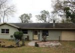Foreclosed Home in Bradenton 34208 7018 13TH AVE E - Property ID: 4091322