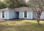 Foreclosed Home in Crestview 32539 392 BRACKIN ST - Property ID: 4091328