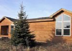Foreclosed Home in Hesperus 81326 463 COUNTY ROAD 121 - Property ID: 4091344