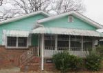 Foreclosed Home in Fairfield 35064 6604 MYRON MASSEY BLVD - Property ID: 4091390