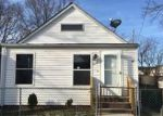 Foreclosed Home in Keansburg 7734 7 ROLAND ST - Property ID: 4091402