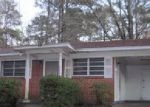 Foreclosed Home in El Dorado 71730 2009 LAKELAND ST - Property ID: 4091520