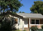 Foreclosed Home in Springfield 62702 2921 SELKIRK RD - Property ID: 4091569