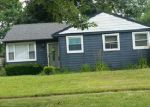 Foreclosed Home in Rolling Meadows 60008 2407 JAY LN - Property ID: 4091583
