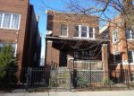 Foreclosed Home in Chicago 60651 4318 W THOMAS ST - Property ID: 4091586
