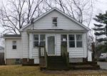 Foreclosed Home in Springfield 62702 1441 N 28TH ST - Property ID: 4091597