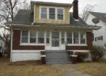 Foreclosed Home in Louisville 40211 4128 RIVER PARK DR - Property ID: 4091657