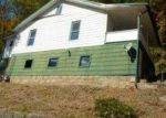 Foreclosed Home in Hazard 41701 148 CHESTER ST - Property ID: 4091664