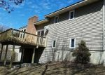 Foreclosed Home in Champlin 55316 1008 BRADFORD AVE - Property ID: 4091778