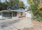 Foreclosed Home in Mount Dora 32757 3740 MARTIN AVE - Property ID: 4091791