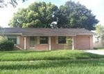 Foreclosed Home in Orlando 32811 4654 ALHAMA ST - Property ID: 4091817