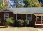 Foreclosed Home in Tuscaloosa 35401 50 MEADOWLAWN - Property ID: 4091836