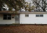 Foreclosed Home in Wynne 72396 715 MERRIMAN AVE W - Property ID: 4091854