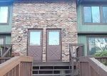 Foreclosed Home in Manchester 6042 19 CLIFFSIDE DR UNIT D - Property ID: 4091893