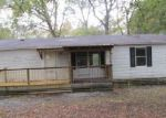 Foreclosed Home in Jacksonville 32218 900 JASON POWELL LN - Property ID: 4091910