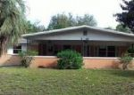 Foreclosed Home in Jacksonville 32218 10941 PLAYER RD W - Property ID: 4091913
