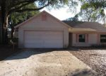 Foreclosed Home in Valrico 33594 1501 DIEHL DR - Property ID: 4091922