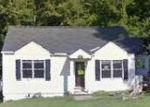 Foreclosed Home in Atlanta 30318 884 MARGARET PL NW - Property ID: 4091948