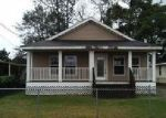 Foreclosed Home in Hahnville 70057 163 ELM ST - Property ID: 4092082