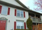 Foreclosed Home in Woodbridge 22192 12294 WADSWORTH WAY - Property ID: 4092126
