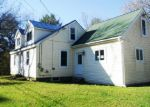 Foreclosed Home in Waterville 4901 130 GOGAN RD - Property ID: 4092136