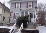 Foreclosed Home in Middletown 10940 53 BROAD ST - Property ID: 4092137