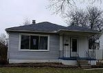 Foreclosed Home in Lincoln Park 48146 2031 CHANDLER AVE - Property ID: 4092143