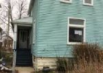 Foreclosed Home in Wyandotte 48192 1858 3RD ST - Property ID: 4092149