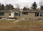 Foreclosed Home in Caro 48723 1400 E DAYTON RD - Property ID: 4092162