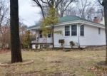 Foreclosed Home in Rockaway 7866 2 ERIE AVE - Property ID: 4092165