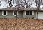 Foreclosed Home in Grandview 64030 604 E 133RD TER - Property ID: 4092202