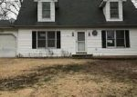 Foreclosed Home in De Soto 63020 3984 ZELL CIR - Property ID: 4092205