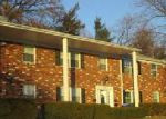 Foreclosed Home in Bridgeton 63044 3202 DENMARK DR APT D - Property ID: 4092214