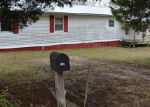 Foreclosed Home in Cave City 42127 1585 JENNY RD - Property ID: 4092222