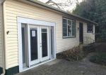 Foreclosed Home in Villas 8251 404 MILLMAN BLVD - Property ID: 4092265