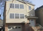 Foreclosed Home in Elizabeth 7201 1073 BOND ST # 2 - Property ID: 4092297