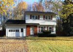 Foreclosed Home in Baldwinsville 13027 405 BIRCHWOOD BLVD - Property ID: 4092323