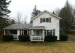 Foreclosed Home in Hamburg 14075 7934 BOSTON STATE RD # 2 - Property ID: 4092336