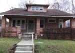 Foreclosed Home in Akron 44310 1087 LINDEN AVE - Property ID: 4092361