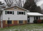 Foreclosed Home in Northfield 44067 7851 GLENN ALLEN DR - Property ID: 4092368