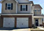 Foreclosed Home in Richmond Hill 31324 90 BUTLER DR - Property ID: 4092373