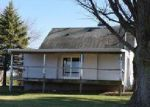 Foreclosed Home in Centerburg 43011 6158 SIMMONS CHURCH RD - Property ID: 4092386