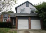 Foreclosed Home in Grove City 43123 4356 JENEY PL - Property ID: 4092388
