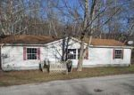 Foreclosed Home in Chillicothe 45601 1661 PERKINS RD - Property ID: 4092394